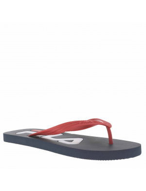 Tongs homme TROY SLIPPER