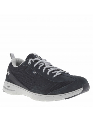 Baskets basses cuir homme MYTHOS LACE UP