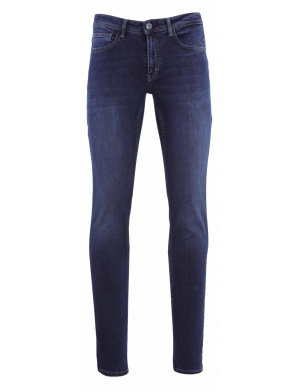 Pantalon homme    blue