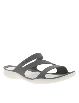 Sandales femme SWIFTWATER gris