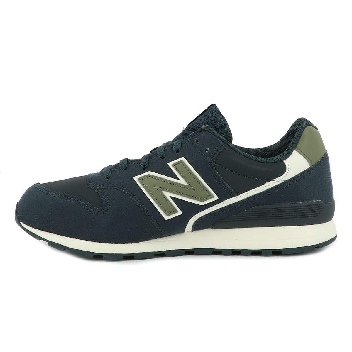 basketes garcon new balance