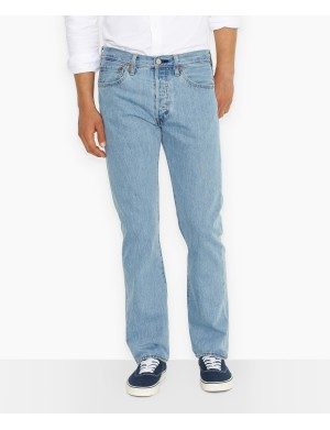 Jean 501 homme