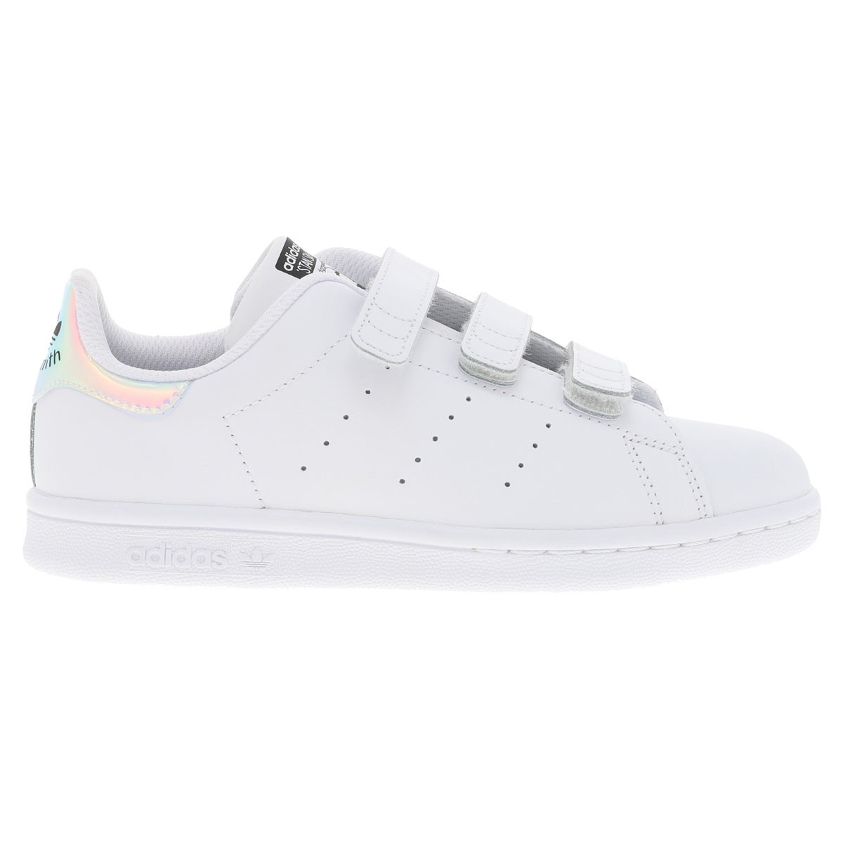 basquets stan smith