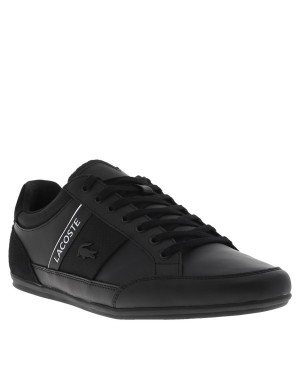 Chaussures homme noir