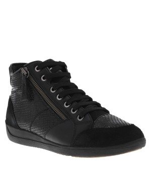 Chaussures Ccv Chaussures Geox Geox Geox Sur Mode Mode Mode Chaussures Sur Ccv 4Zqcdw5Z