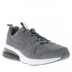 new product 009b7 b2638 Type   Baskets• Marque   Nike•.