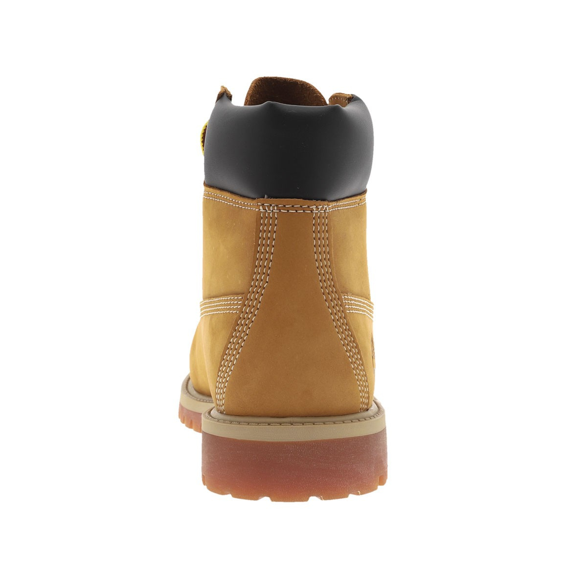 Ccv Timberland 6in Mode Premium Chaussures Fille Marron UaXg6Oqc