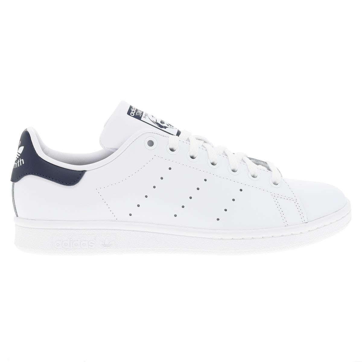 adidas basket homme stan smith