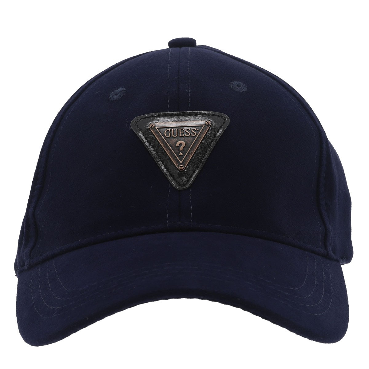 casquette homme guess