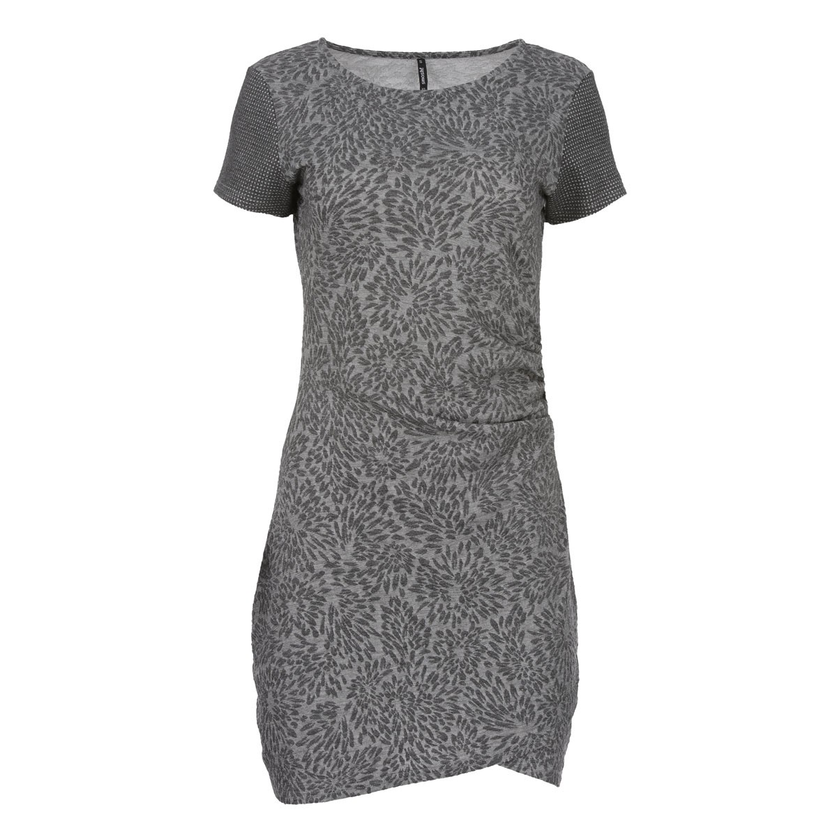 be5118beb3 robe-flavour-manches-courtes-femme-gris.jpg