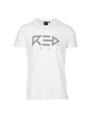 T-shirt Arrow homme blanc