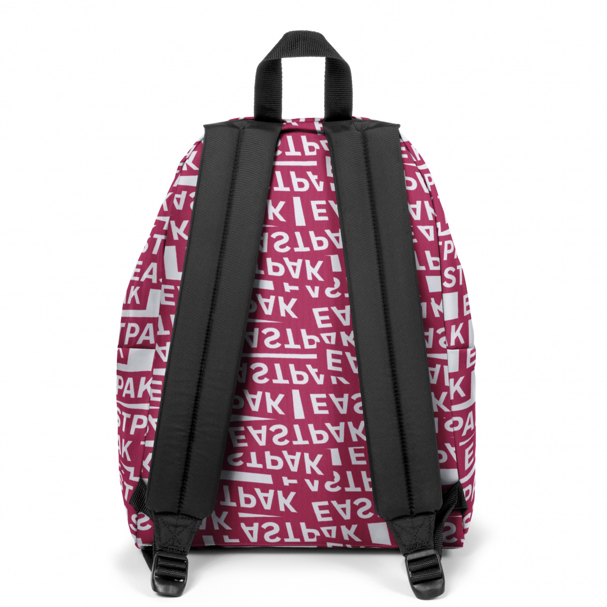 Mode Rouge Dos Homme Ccv Eastpak À Sac Oq1ZxYwWp