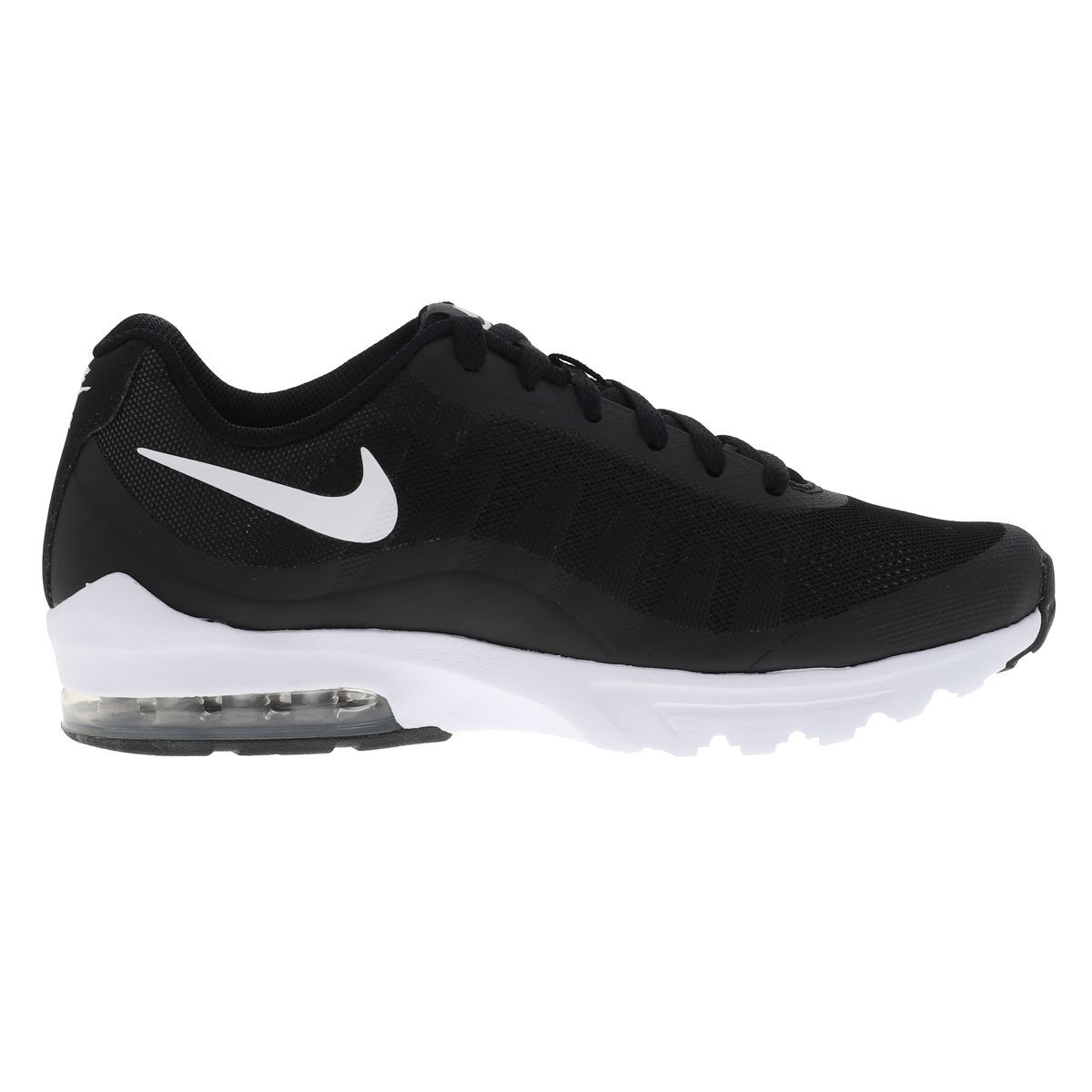 nike air invigor homme