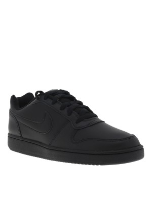 sports shoes adc11 eb237 Baskets Ebernon Low homme noir