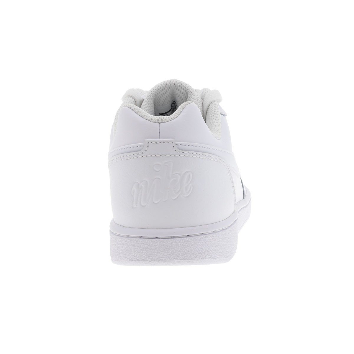 Chaussures La Redoute Adidas Chaussures La Adidas gbf7y6