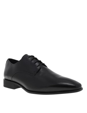 Derbies High Life homme noir