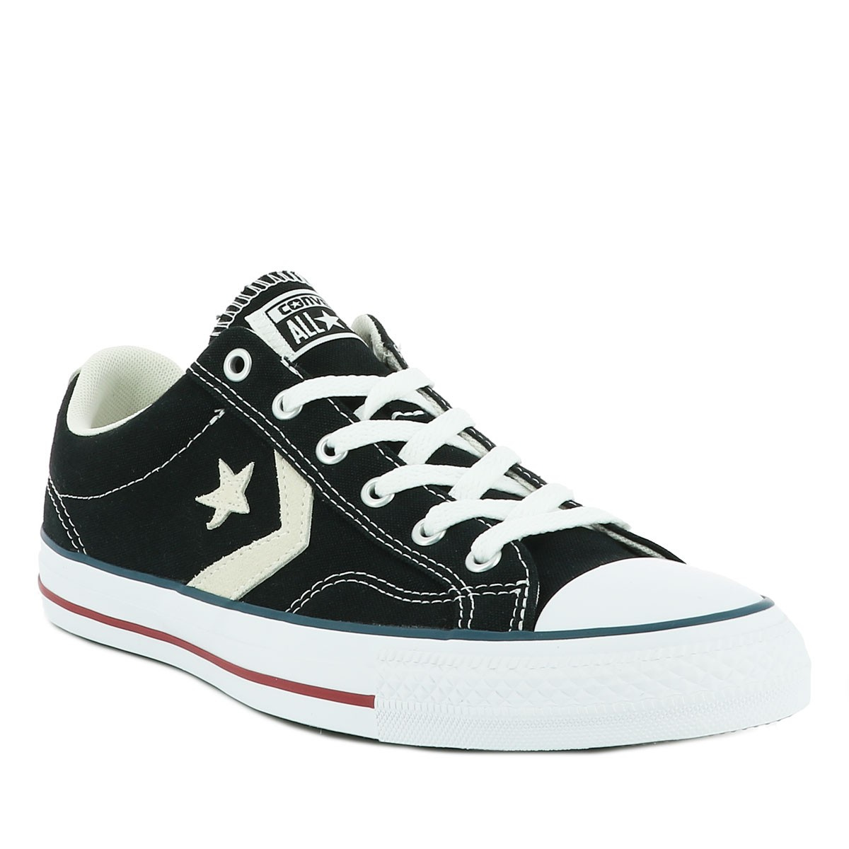 allstars converse homme new