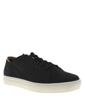 Baskets Oxford Adventure 2.0 homme noir