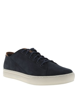 Baskets Oxford Adventure 2.0 homme bleu