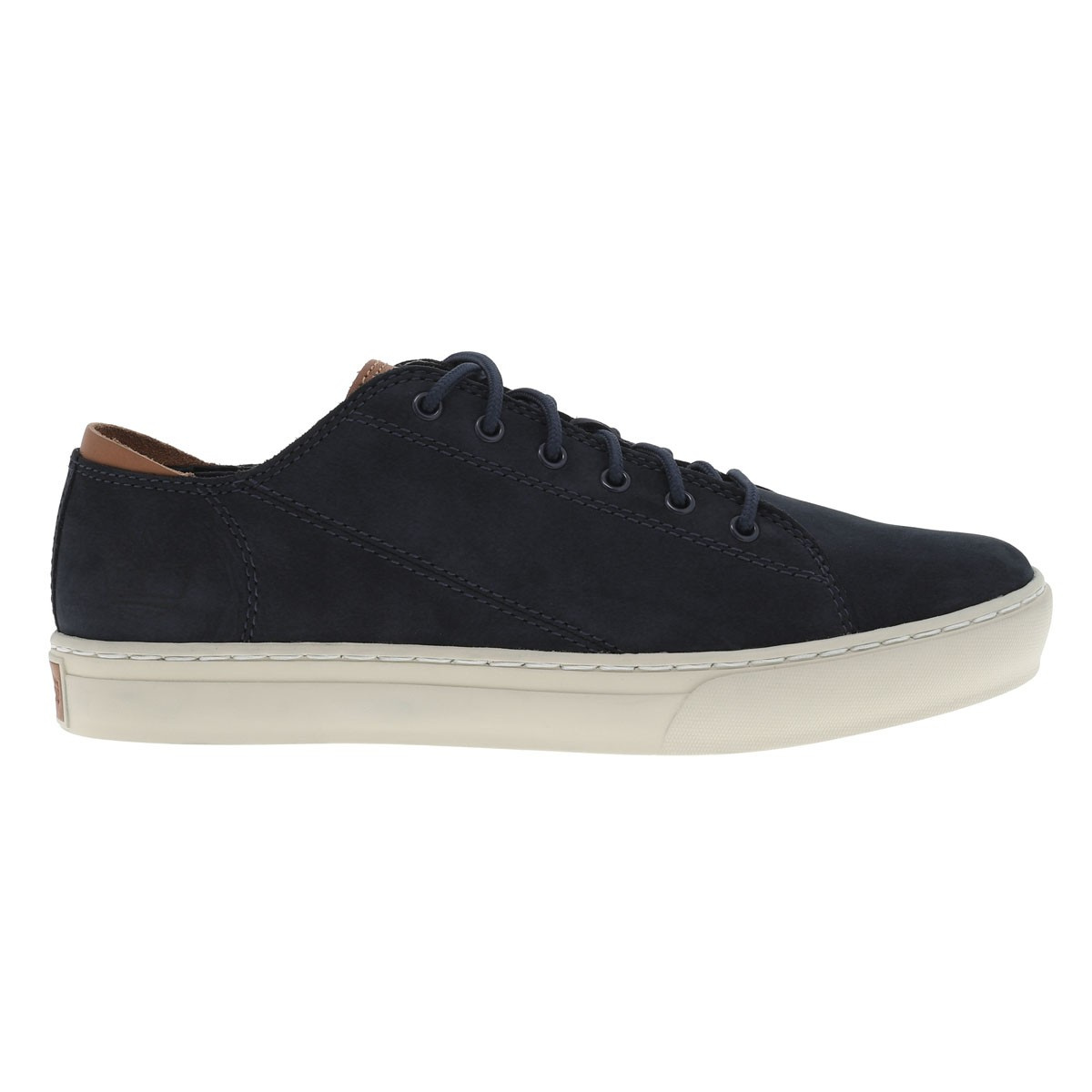 Baskets Oxford Adventure 2.0 homme bleu TIMBERLAND