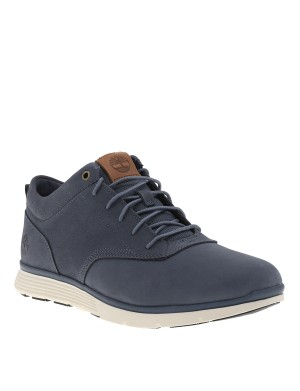 Baskets Chukka Killington homme bleu