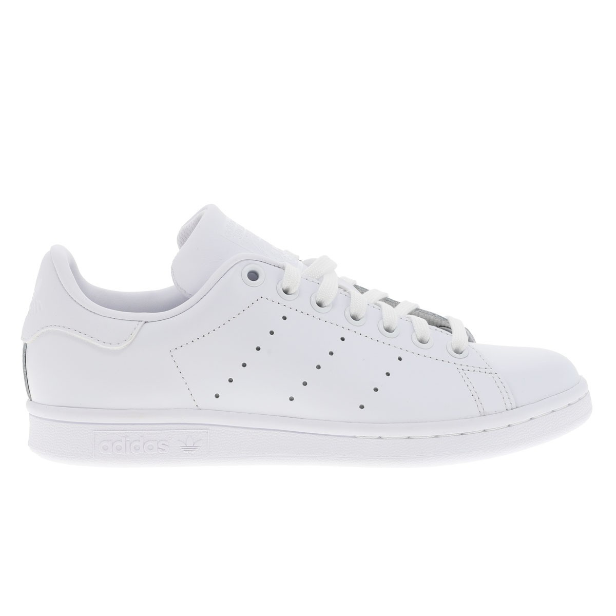 stan smith mixte