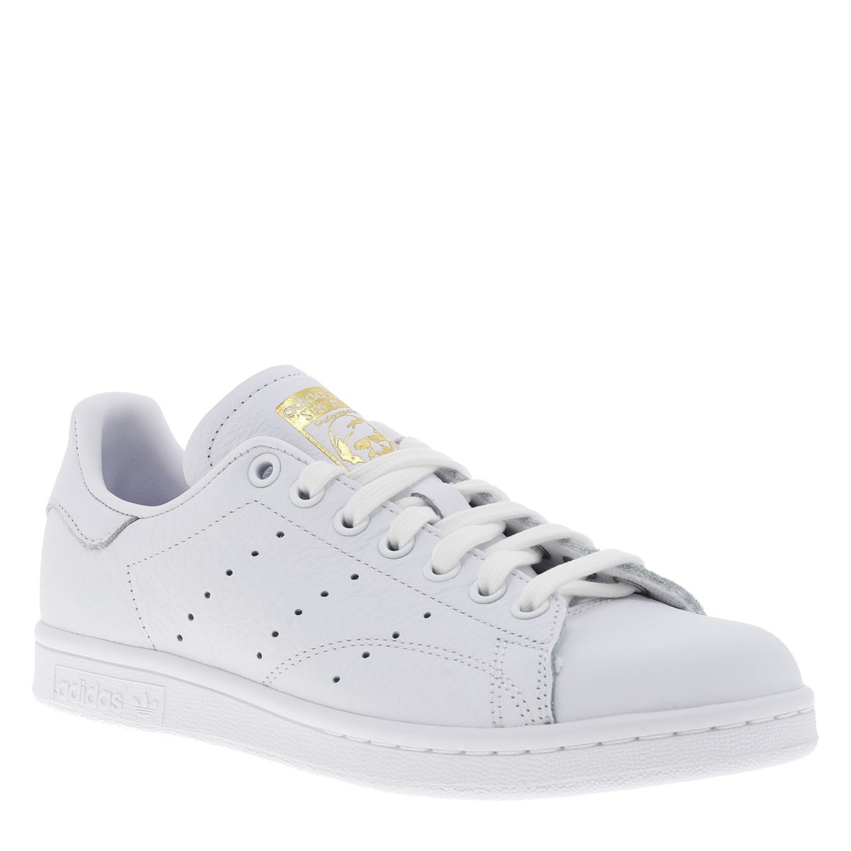 stan smith croco homme noir Adidas original chaussures