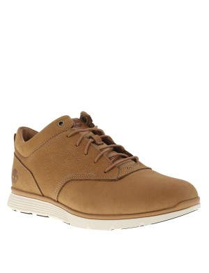 Boots Killington Low Chukka homme marron