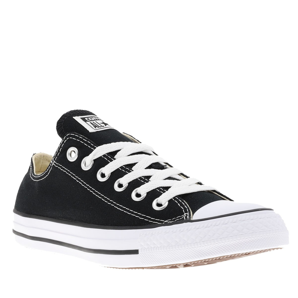 Baskets montantes Chuck Tailor All Star mixtes Converse