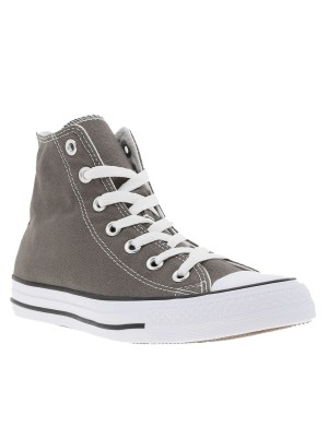 Baskets montantes Chuck Tailor All Star mixtes