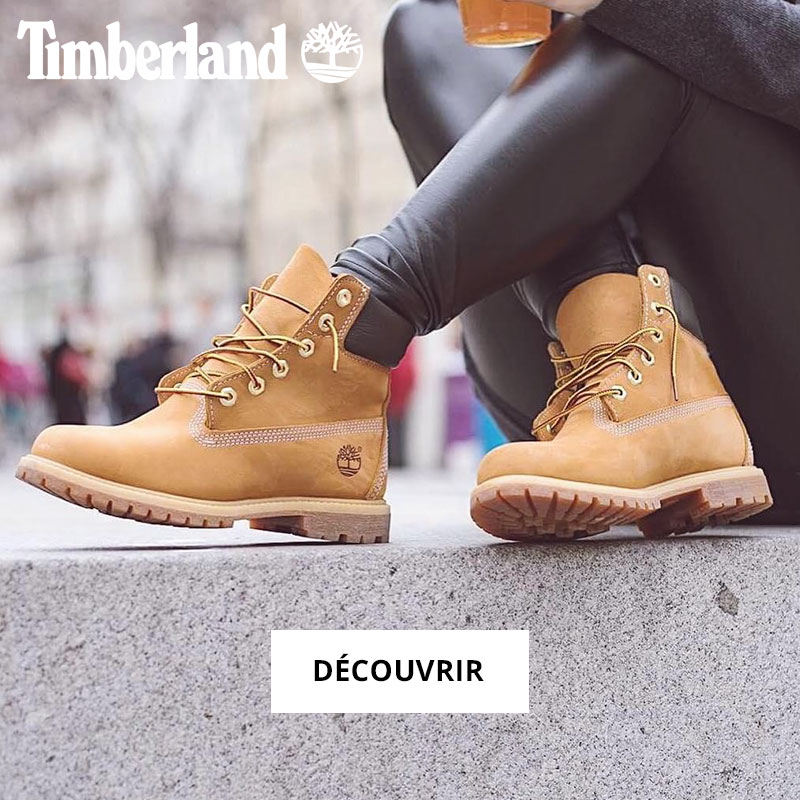 Timberland Où Chaussures À Remise Valence Trouver fRqTZa